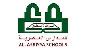 Al- Asriyya Schools