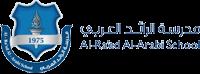 Al Raed Alarabi