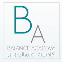 Balance Academy