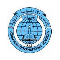 Jordan International Schools