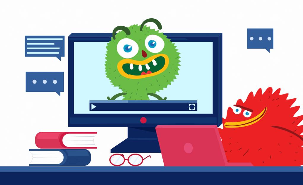 أفضل الطرق لتعليم البرمجة : تعليم الأطفال البرمجة في المنزل