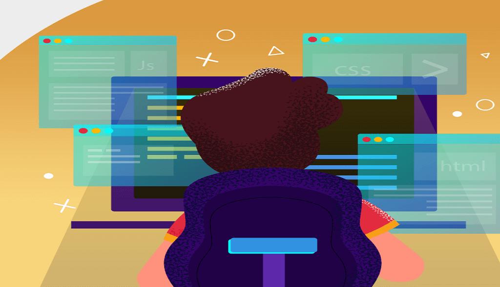 أفضل لغات البرمجة التي يجب أن تتعلمها في 2021