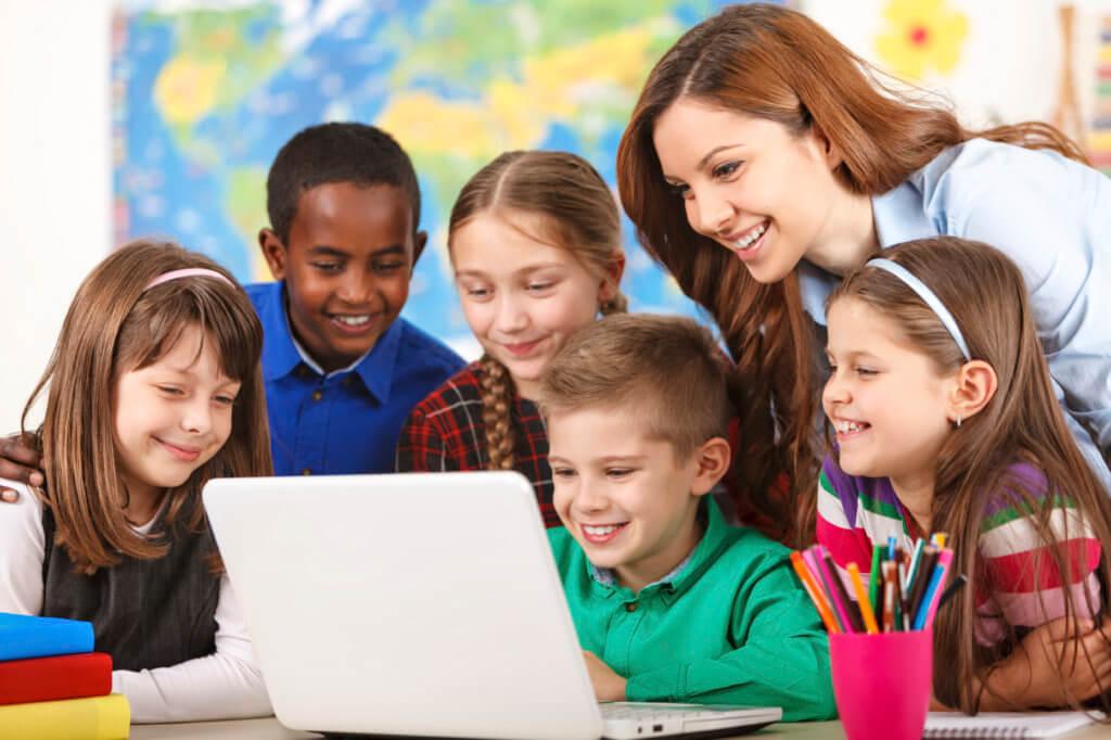 تعليم الأطفال البرمجة .. لماذا نحتاج إليه؟