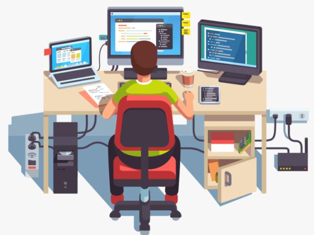 370-3705866_programming-project-help-computer-programmer-png-transparent-png